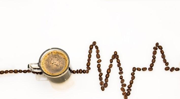 Kaffee-Workshop