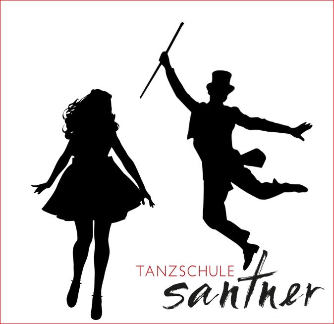 Tanzschule Santner