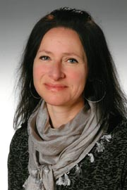 Martina Mayr - mayr_martina