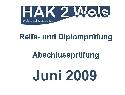 Galerie Juni2009 anzeigen.