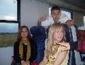 Galerie 2008-10-02 Kennenlerntage Ic anzeigen.