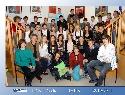 Galerie 2010_11_20 Klassenfotos anzeigen.