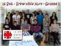 Galerie 2011-07-06 Erste Hilfe Kurs anzeigen.