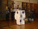 Galerie 2011-12-23 X_Mas_2011 anzeigen.