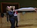 Galerie 2012-10-10 Kennenlerntage 1EHK anzeigen.