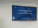 Galerie 2013-01-15 Hak2-trifft-Politik anzeigen.