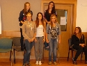 Galerie 2013-09-17 Kennenlerntage 1bhk anzeigen.