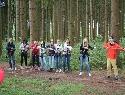 Galerie 2013-09-17 Kennenlerntage 1chk anzeigen.