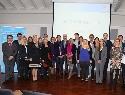 Galerie 2013-11-15 HAK trifft Wirtschaft anzeigen.