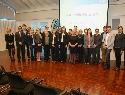 Galerie 2014-11-14 HAK triftt Wirtschaft anzeigen.