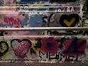 Galerie 2018-11-21 graffity workshop anzeigen.